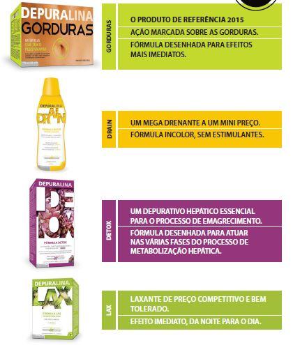 gama-vantagens-depuralina