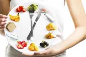 perder peso com produtos naturais