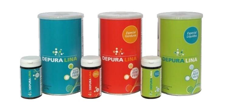 depuralina-concentrada