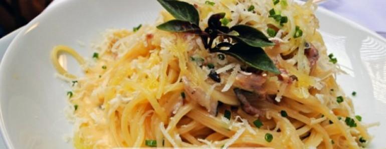 massa-spaghetti-alla-carbonara