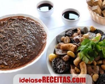 receita-arroz-de-sarabulho