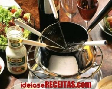 receita-fondue-bourguignonne