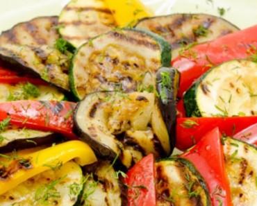 receita-legumes-grelhados
