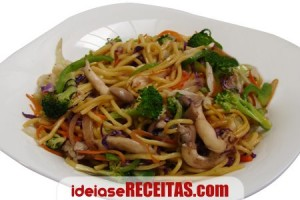 receita-yakissoba-wok