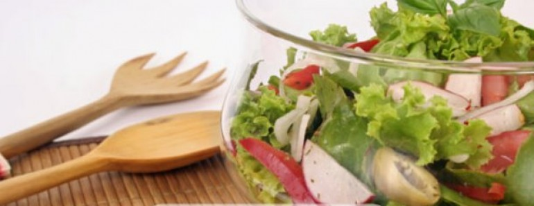 salada-colorida-nutritiva
