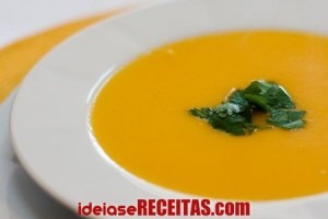sopa-creme-de-cenoura