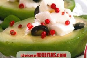 abacate-mozzarella