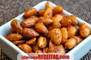 amendoas-salgadas