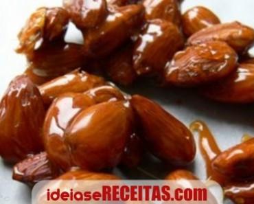 amendoas-caramelo-natas