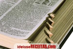 dicionario-culinaria