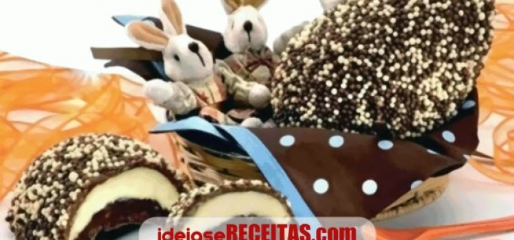 ovo-chocolate-nozes