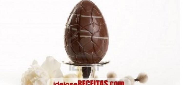 ovos-pascoa-dois-chocolate