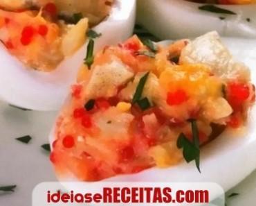 ovos-recheados