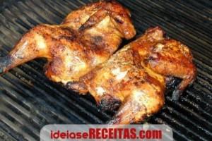 receita-frango-churrasco-portuguesa