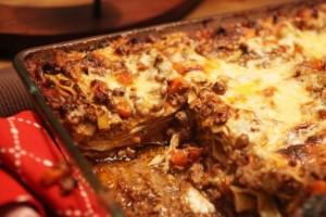 receita-lasanha-bolonhesa