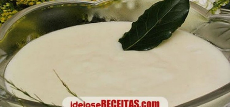 receita-molho-bechamel-molho-branco