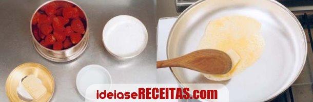 receita-morango-flambado-gelado-1