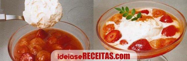 receita-morango-flambado-gelado-5