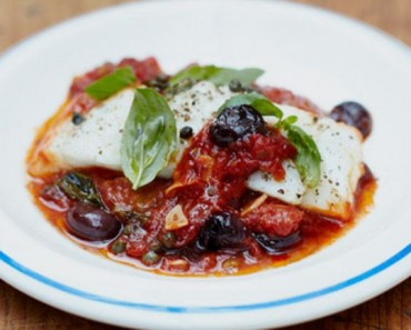 receita-pescada-tomate