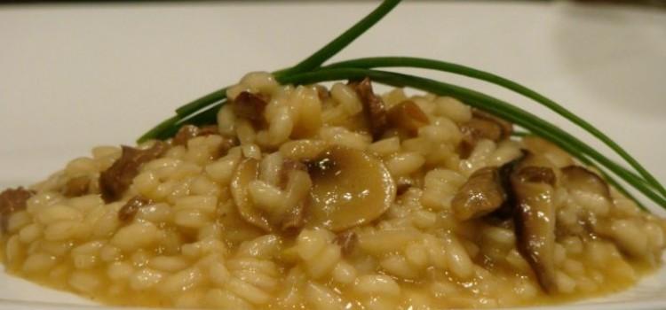 receita-risoto-cogumelo