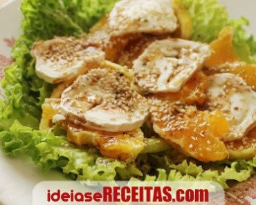 receita-tostas-queijo-de-cabra