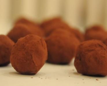 receita-trufas-de-chocolate