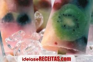 gelado-caseiro-frutos