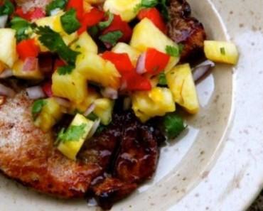 receita-costeletas-com-ananas