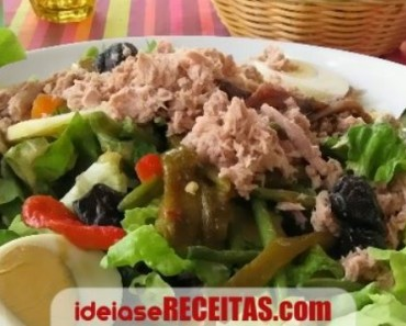 receita-salada-primavera