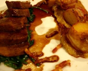 receita-vitela-assada-espinafres-cenoura