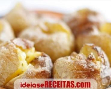 receita-batatas-murro