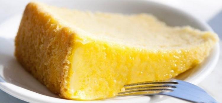 receita-bolo-de-limao