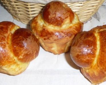 receita-brioche-parisiense