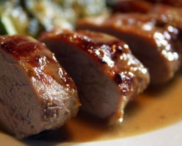 receita-lombo-vitela-milho-pimentos