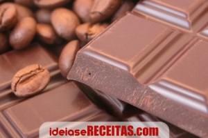 beneficios-chocolate