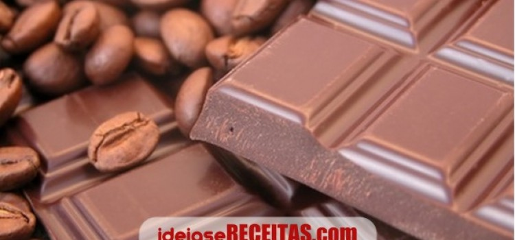 beneficios-chocolate