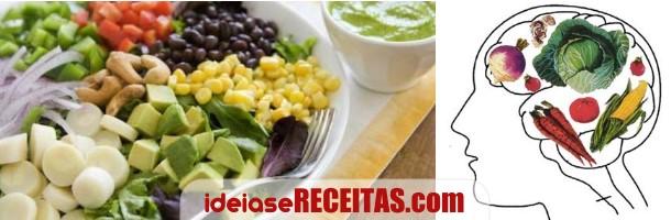 dieta-vegetariana-2