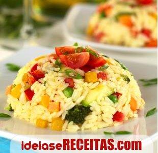 arroz-legumes