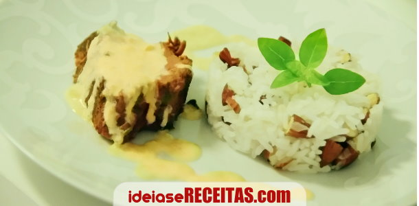 file-mignon-molho-abacaxi-mel-amendoas