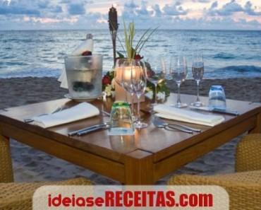 jantar-praia-mesa
