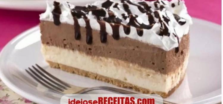 receita-cheesecake-com-marshmallow