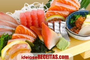 receita-japonesa