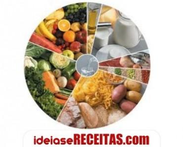 roda-alimentos1