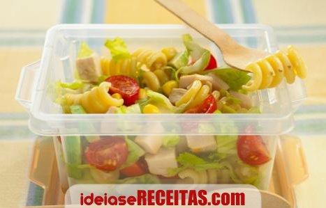salada-macarrão