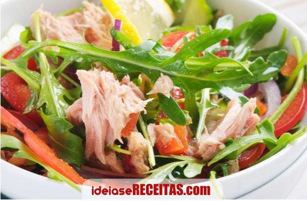 salada-peixe