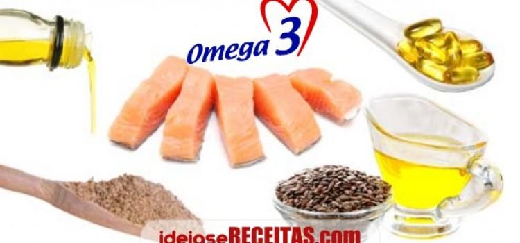 alimentacao-com-omega3
