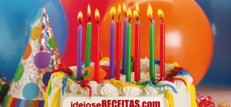 festa aniversario criancas-bebe