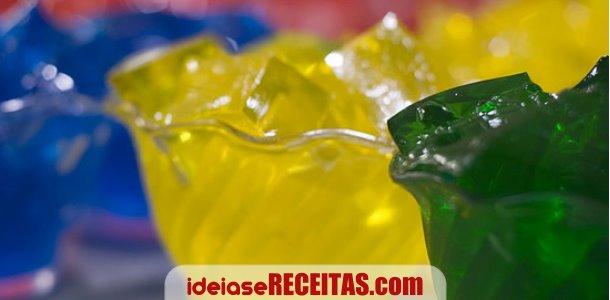 gelatina-gira
