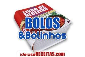 livro-receitas-bolos-e-bolinhos