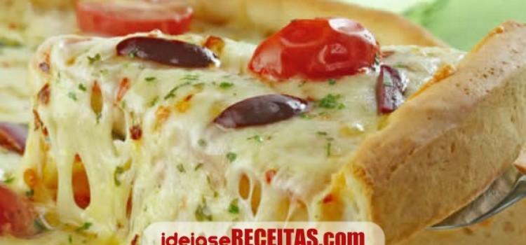 massa-pizza-receita